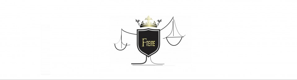 FREIRE – Advocacia e Assessoria Jurídica