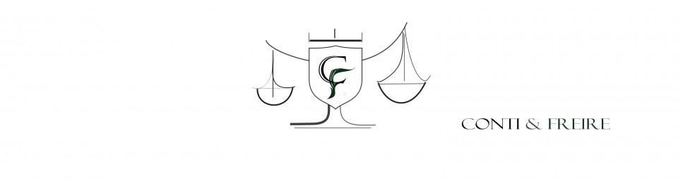 CONTI & FREIRE Advocacia